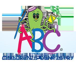 San Diego Kids Dentist