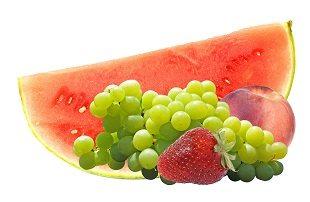 healthy snacks for teeth