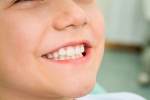 How You Can Prevent Your Toddler's Tooth Decay