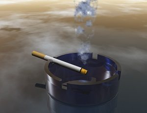 Why Your Child Should Not Be Using Tobacco