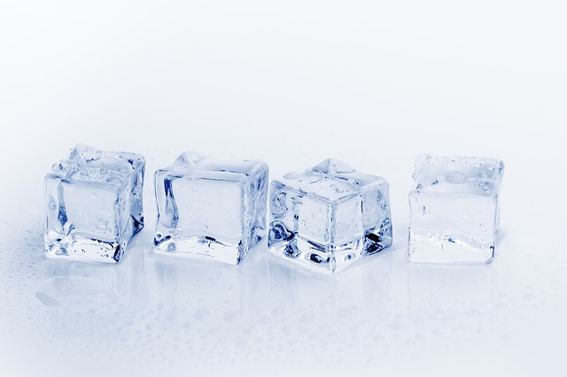 ice, iron deficiency, chewing ice, pediatric dentist san diego, san diego, kid's dentist san diego