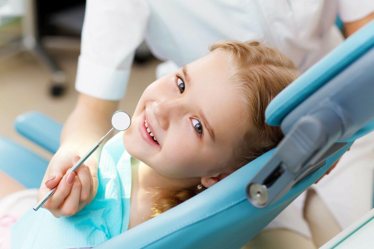 Pediatric Dentistry San Diego | Tag | ABC Dentistry Archive 1